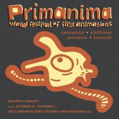 Primanima2014