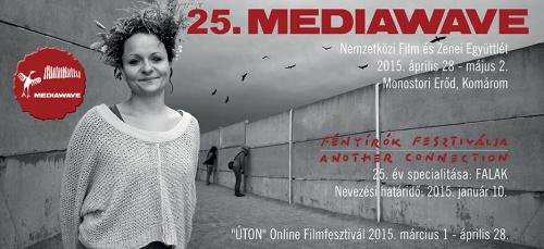 mediawave2015