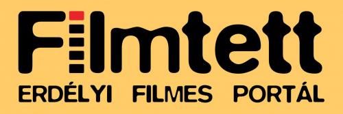 filmtett logo 3000 1000 b