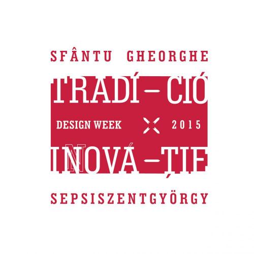 designweek 2015logo 01