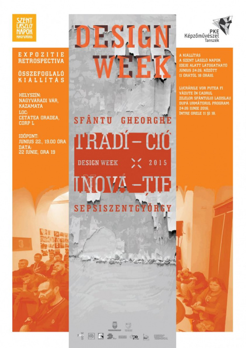 Szln2016 designweek
