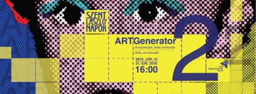 Artgenerator2 Fb cover 01